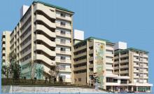 【福岡西新店】小倉南区の住宅型有料老人ホーム