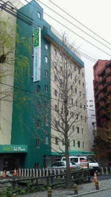 【北海道】ひびきサービス付き高齢者住宅(札幌市中央区にオープン)