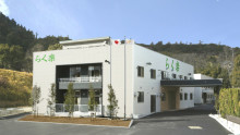 【高松駅前店】高松市国分寺町・住宅型有料老人ホームのご紹介