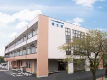 【福岡西新店】朝倉市の総合病院が運営する高齢者向け住宅