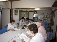 【仙台】高齢者見学ツアー、高齢者住宅勉強会開催いたしました