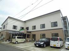滝沢高齢者施設のご紹介!