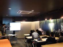 【京都烏丸店】第3・4回 グランメゾン迎賓館 京都嵐山 入居説明会を開催致しました。