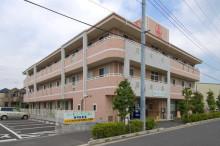 【東京新宿店】24時間看護師常駐の介護付有料老人ホームのご紹介