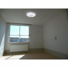 【函館店】新築のサービス付高齢者向け住宅のご紹介