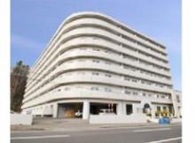 【札幌駅前店】高齢者向け分譲型マンション(賃貸可能)のご案内