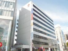 【東京新宿店】高齢者住宅情報プラザ 町田店がオープン!