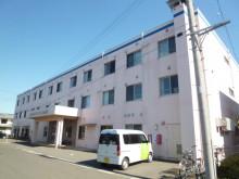 【岩手県】仙北町駅より車で約4分、歯科医が運営する有料老人ホームです。