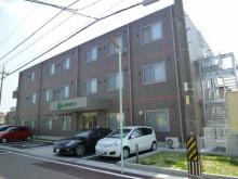 【名古屋駅前店】認知症の方も受け入れ可能な住宅型有料老人ホーム!