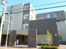 【札幌駅前店】札幌市中央区の住宅型有料老人ホームオープン情報
