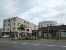 【北海道】おすすめ施設情報 温泉付 住宅型有料老人ホーム