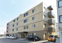 【北海道】おすすめ施設情報 サービス付き高齢者向け賃貸住宅