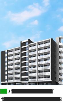 【北海道】2015年11月オープン(予定)サービス付高齢者向け住宅