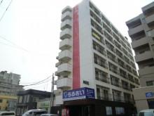 【北海道】 高齢者向け賃貸住宅