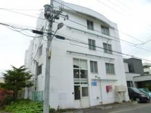 【北海道】高齢者対応賃貸マンション