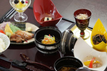 【福岡県】ランチ試食付き見学会 開催のお知らせ