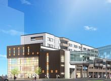 【北海道】おすすめ施設情報  住宅型有料老人ホーム