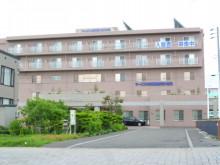 「北海道札幌市白石区」 おすすめのサービス付き高齢者住宅