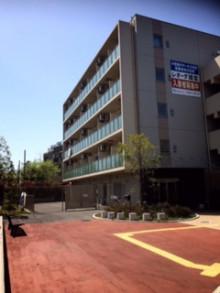 【2014年9月オープン】 レオーダ経堂