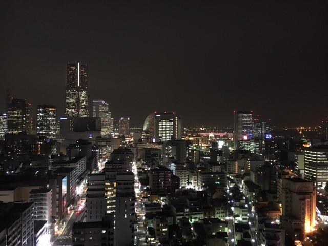 高齢者住宅情報プラザ「グランユニライフ横浜店」がオープン致します。